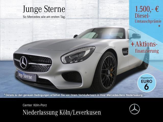 164 gebrauchte mercedes amg gt s mercedes amg gt s gebrauchtwagen. Black Bedroom Furniture Sets. Home Design Ideas