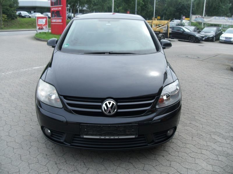 verkauft vw golf plus 1 9 tdi klima eu gebraucht 2005 km in buxtehude an der. Black Bedroom Furniture Sets. Home Design Ideas