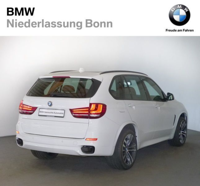 verkauft bmw x5 m50d m sportpaket ahk gebraucht 2015 km in bonn. Black Bedroom Furniture Sets. Home Design Ideas