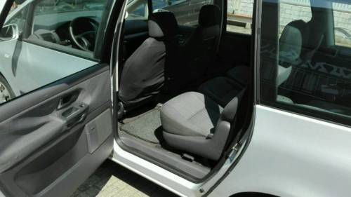 verkauft seat alhambra 1 9 tdi 115 ps gebraucht 2001 km in schee el. Black Bedroom Furniture Sets. Home Design Ideas