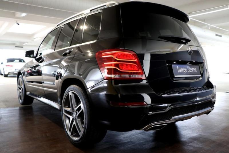 verkauft mercedes glk250 glk250bt4mblu gebraucht 2012 km in koblenz. Black Bedroom Furniture Sets. Home Design Ideas