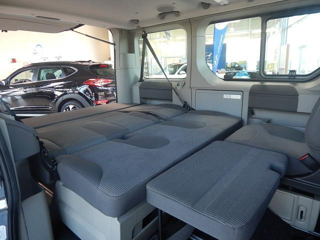verkauft opel vivaro life l1h1 dpf wes gebraucht 2011. Black Bedroom Furniture Sets. Home Design Ideas