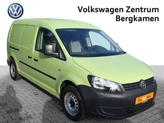 verkauft vw caddy maxi caddy maxi 1 6 gebraucht 2012 km in bergkamen. Black Bedroom Furniture Sets. Home Design Ideas