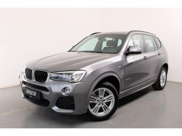 suv bmw x3 preis 2017 2018 2019 ford price release date reviews. Black Bedroom Furniture Sets. Home Design Ideas