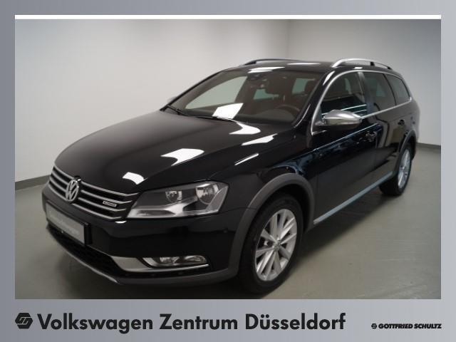 verkauft vw passat alltrack tdi bmt bl gebraucht 2013. Black Bedroom Furniture Sets. Home Design Ideas