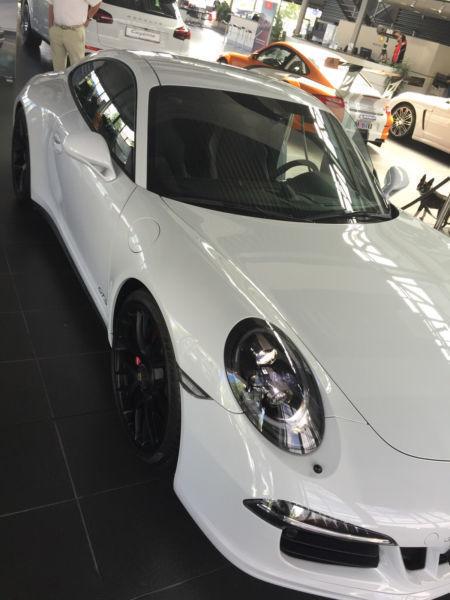 911 carrera gts gebrauchte porsche 911 carrera gts kaufen 92 g nstige autos zum verkauf. Black Bedroom Furniture Sets. Home Design Ideas