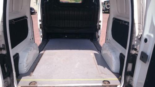 203 gebrauchte nissan nv200 nissan nv200 gebrauchtwagen autouncle. Black Bedroom Furniture Sets. Home Design Ideas