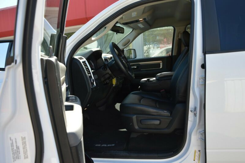 gebrauchter dodge ram 5 7 autogas hybrid lpg 2014 in. Black Bedroom Furniture Sets. Home Design Ideas