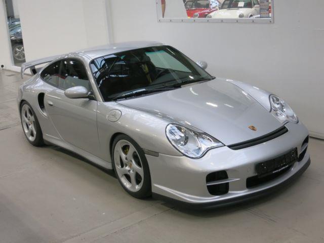 911 gt2 gebrauchte porsche 911 gt2 kaufen 39 g nstige autos zum verkauf. Black Bedroom Furniture Sets. Home Design Ideas