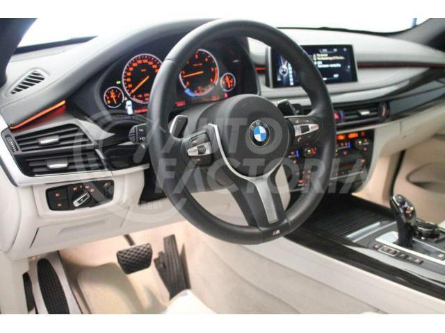 verkauft bmw x5 m50 50 head up h k sou gebraucht 2013. Black Bedroom Furniture Sets. Home Design Ideas