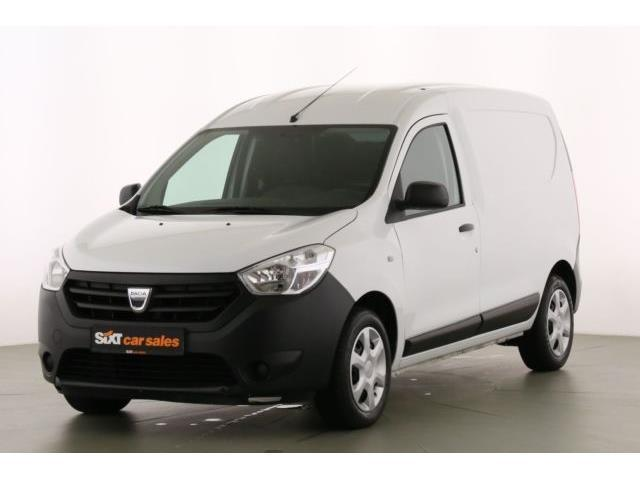verkauft dacia dokker express 1 5 dci gebraucht 2014 km in mitte. Black Bedroom Furniture Sets. Home Design Ideas