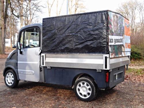 400 gebrauchte aixam 400 kaufen 5 g nstige autos zum. Black Bedroom Furniture Sets. Home Design Ideas