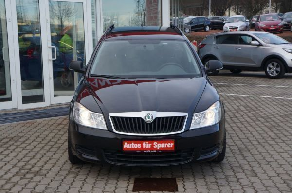 verkauft skoda octavia combi 1 4 tsi e gebraucht 2012 km in l beck. Black Bedroom Furniture Sets. Home Design Ideas