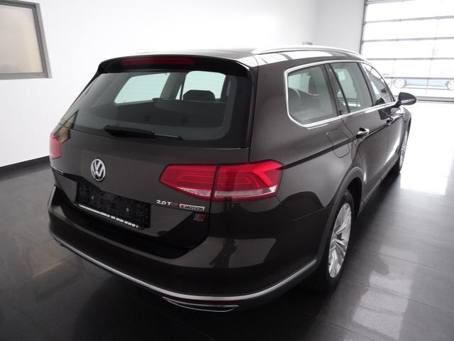 verkauft vw passat alltrack 2 0tdi 4mo gebraucht 2016 km in neum nster. Black Bedroom Furniture Sets. Home Design Ideas