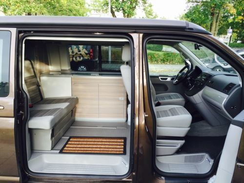 verkauft vw california t5 unfallfrei gebraucht 2014 29. Black Bedroom Furniture Sets. Home Design Ideas