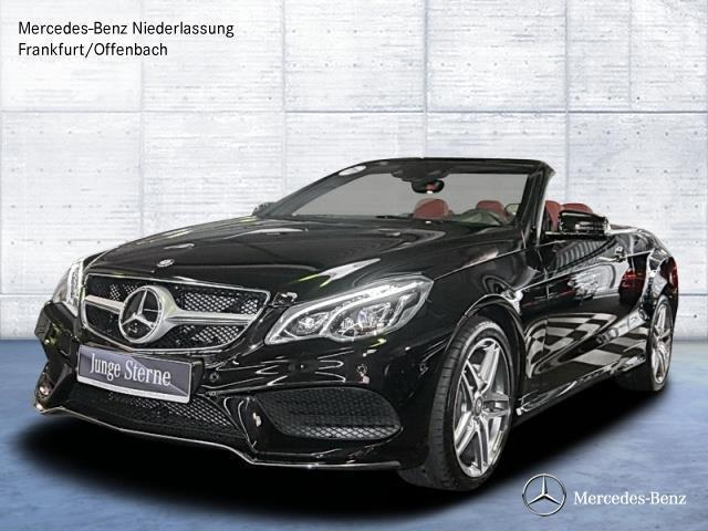 verkauft mercedes e400 amg sportpak i gebraucht 2015 km in frankfurt am main. Black Bedroom Furniture Sets. Home Design Ideas