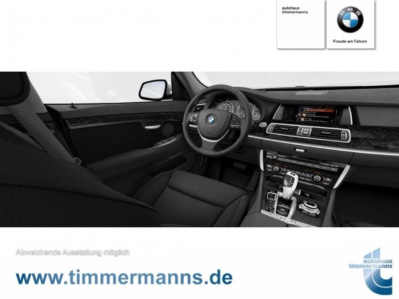 verkauft bmw 530 gran turismo aut hea gebraucht 2013 km in hauzenberg. Black Bedroom Furniture Sets. Home Design Ideas