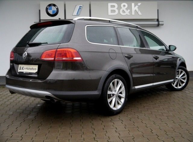 verkauft vw passat alltrack 2 0 tdi 4m gebraucht 2014 km in detmold. Black Bedroom Furniture Sets. Home Design Ideas