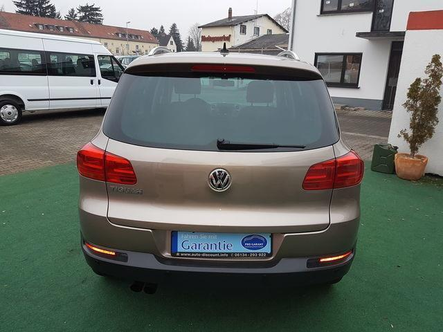 verkauft vw tiguan 2 0 tsi 4motion spo gebraucht 2013 km in mainz kostheim. Black Bedroom Furniture Sets. Home Design Ideas