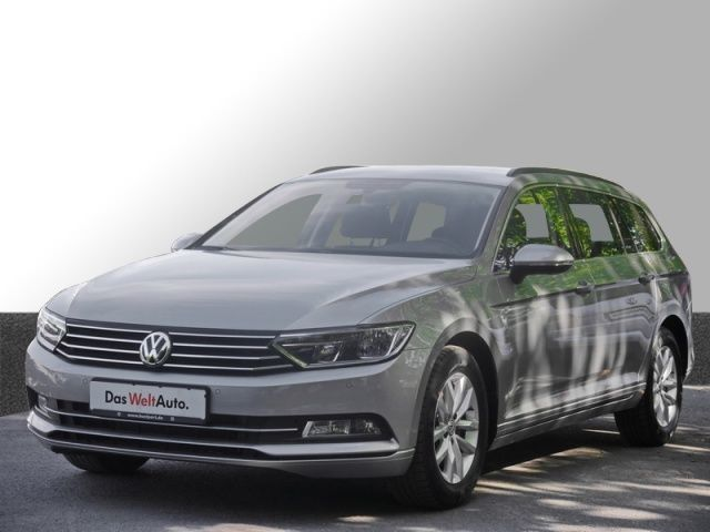 verkauft vw passat variant 2 0 tdi com gebraucht 2016 km in unna. Black Bedroom Furniture Sets. Home Design Ideas