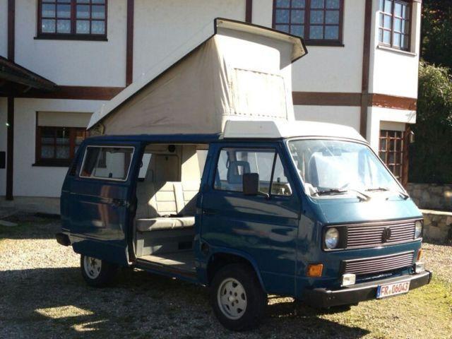 verkauft vw multivan t3 gebraucht 1989 km in freiburg. Black Bedroom Furniture Sets. Home Design Ideas