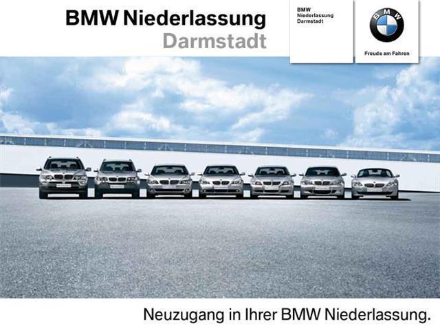 Verkauft Bmw Activehybrid 5 Navi Profe Gebraucht 2012 36 688 Km In Dreieich Sprendli