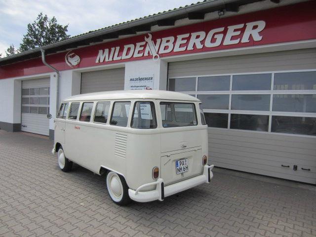 verkauft vw t1 chamonix 550 spyder gebraucht 1974 km in neuburg am inn. Black Bedroom Furniture Sets. Home Design Ideas
