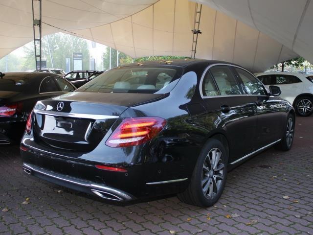 verkauft mercedes e200 limousine gebraucht 2016 km in magdeburg. Black Bedroom Furniture Sets. Home Design Ideas