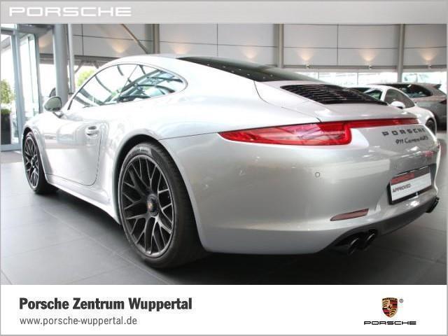 911 carrera 4 gts gebrauchte porsche 911 carrera 4 gts kaufen 43 g nstige autos zum verkauf. Black Bedroom Furniture Sets. Home Design Ideas