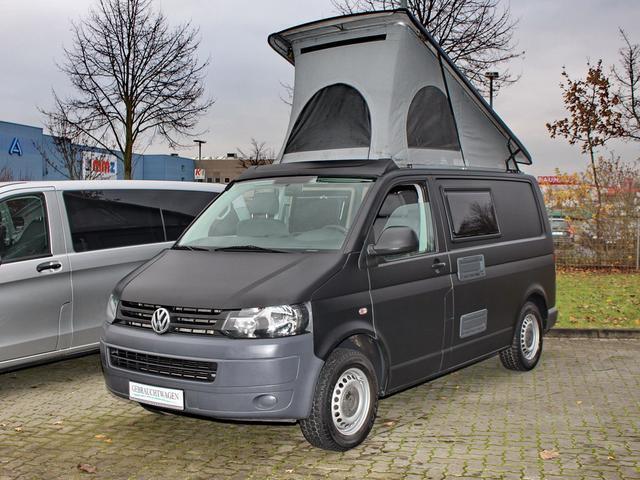 verkauft vw t5 2 0tdi custom bus camper gebraucht 2012. Black Bedroom Furniture Sets. Home Design Ideas