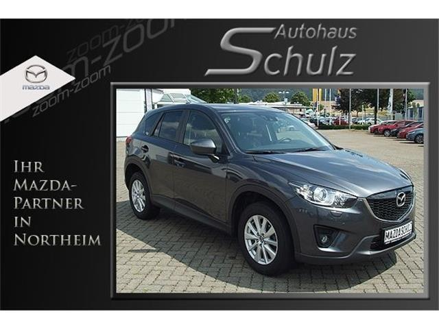 verkauft mazda cx 5 center line awd gebraucht 2013 54. Black Bedroom Furniture Sets. Home Design Ideas