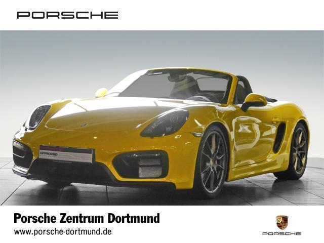 25 gebrauchte porsche boxster gts porsche boxster gts gebrauchtwagen. Black Bedroom Furniture Sets. Home Design Ideas