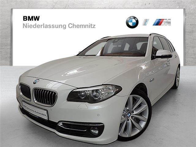 verkauft bmw 530 d touring head up hif gebraucht 2014 km in chemnitz roehrsdorf. Black Bedroom Furniture Sets. Home Design Ideas