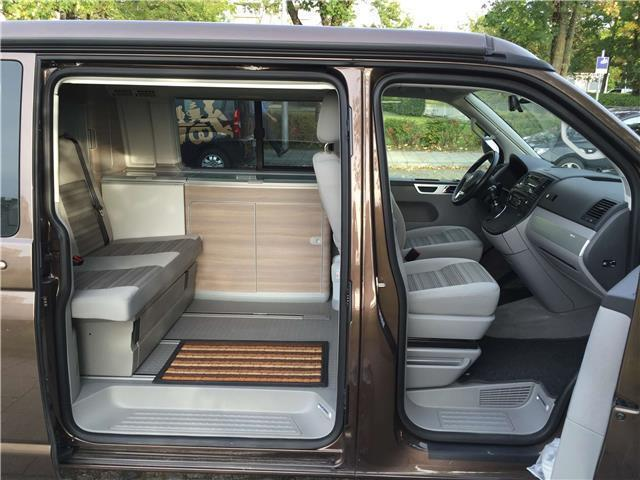 verkauft vw california t5unfallfrei mi gebraucht 2014 km in feldmoching. Black Bedroom Furniture Sets. Home Design Ideas