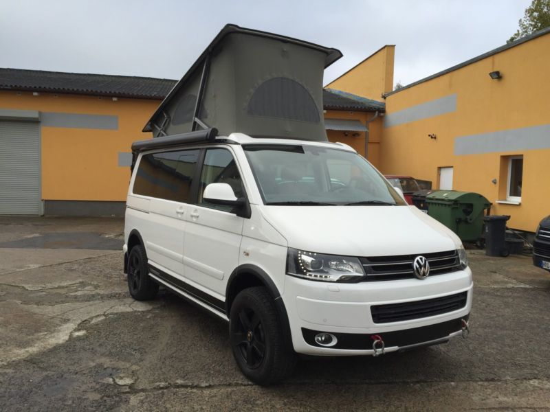 verkauft vw california t5 2 0bitdi4mot gebraucht 2013. Black Bedroom Furniture Sets. Home Design Ideas