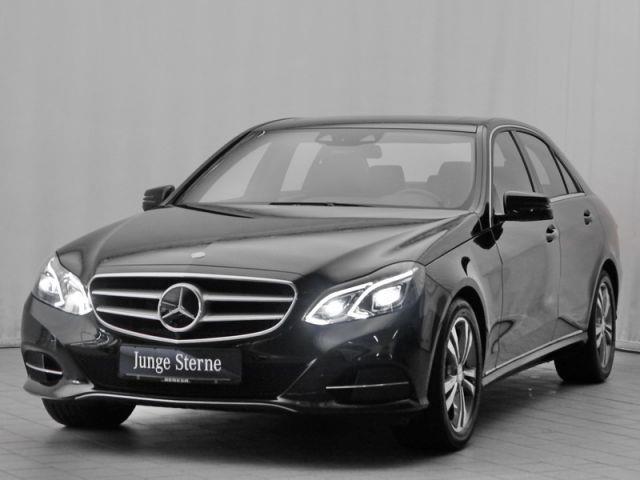 gebraucht cdi blueefficiency limousine mercedes e300. Black Bedroom Furniture Sets. Home Design Ideas