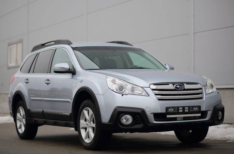 verkauft subaru outback lineartro gebraucht 2014 km in mariental. Black Bedroom Furniture Sets. Home Design Ideas