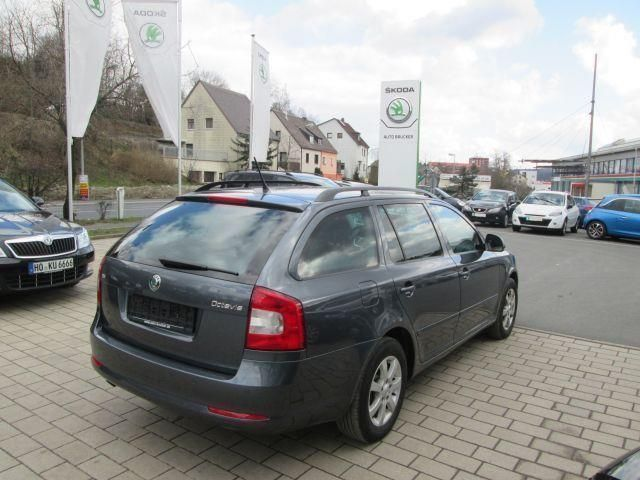 verkauft skoda octavia combi ambition gebraucht 2012 km in marktredwitz. Black Bedroom Furniture Sets. Home Design Ideas