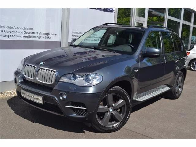 verkauft bmw x5 xdrive30d gebraucht 2012 km in montabaur. Black Bedroom Furniture Sets. Home Design Ideas