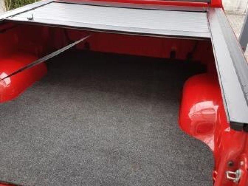 verkauft toyota tundra sr5 american pi gebraucht 2012. Black Bedroom Furniture Sets. Home Design Ideas