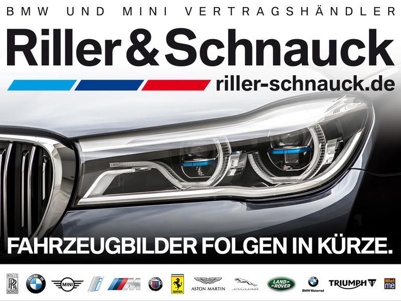 gebraucht BMW M2 Coupe DKG MEMORY PDC SHZ LEDER XENON NAVI