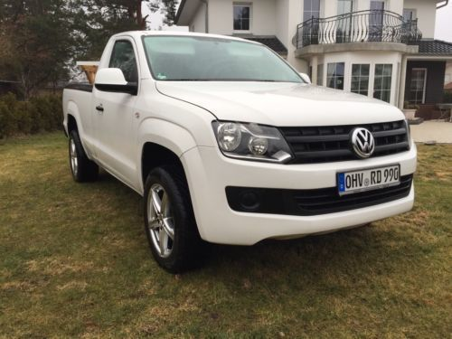 amarok gebrauchte vw amarok kaufen g nstige. Black Bedroom Furniture Sets. Home Design Ideas