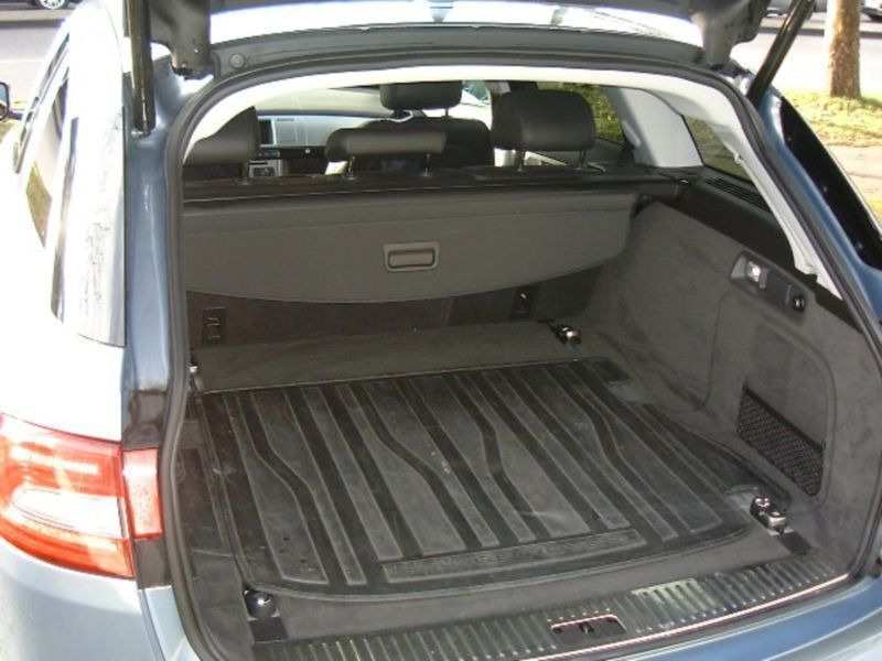gebraucht 2 2 diesel jaguar xf sportbrake 2013 km in pforzheim. Black Bedroom Furniture Sets. Home Design Ideas