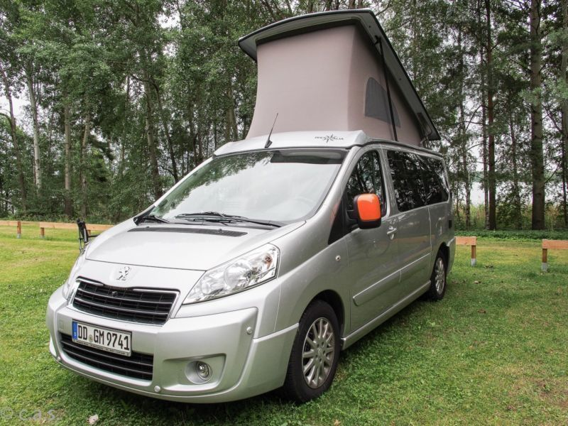 verkauft peugeot expert tepee l2h1 pat gebraucht 2015 km in dresden ot pappritz. Black Bedroom Furniture Sets. Home Design Ideas