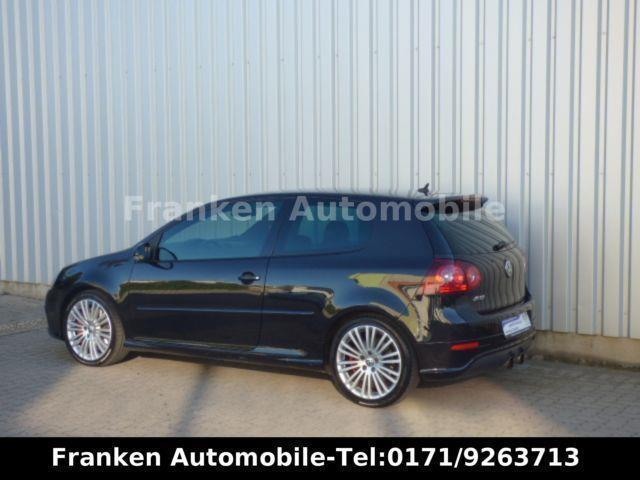 verkauft vw golf v r32 gebraucht 2007 km in gettorf. Black Bedroom Furniture Sets. Home Design Ideas