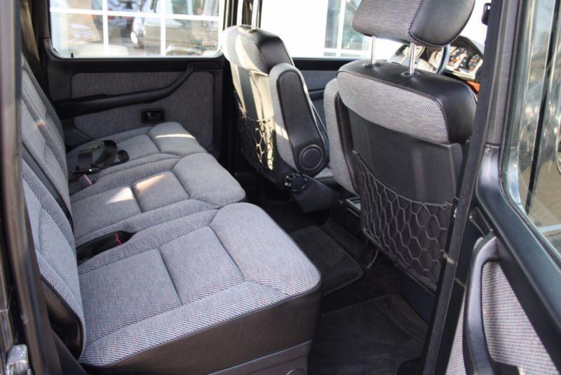 g300 gebrauchte mercedes g300 kaufen 108 g nstige autos zum verkauf. Black Bedroom Furniture Sets. Home Design Ideas
