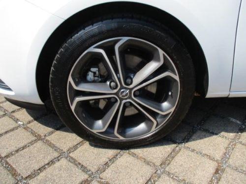 Camera Car Auto Da Corsa : Verkauft opel corsa e turbo innova gebraucht km