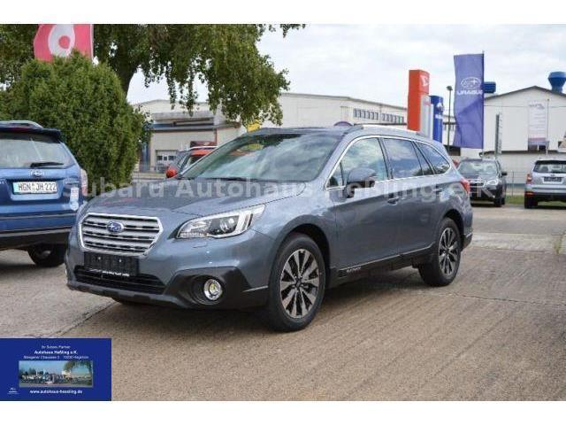 verkauft subaru outback 2 0d lineartro gebraucht 2015 300 km in bayern. Black Bedroom Furniture Sets. Home Design Ideas