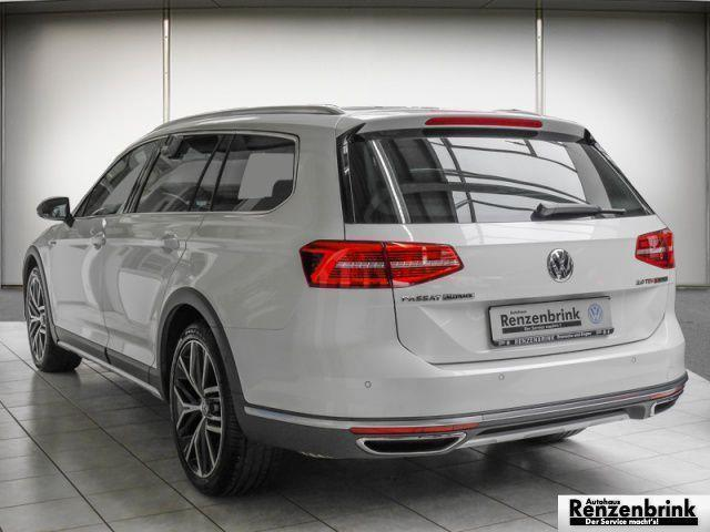 verkauft vw passat alltrack 4motion bl gebraucht 2015. Black Bedroom Furniture Sets. Home Design Ideas