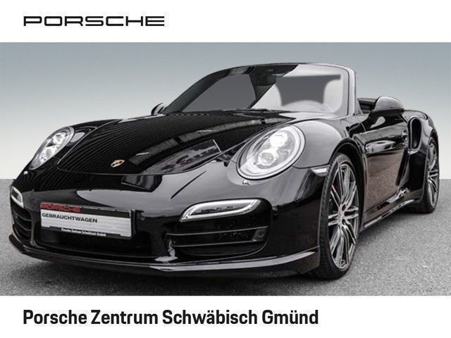 191 gebrauchte porsche 911 turbo cabriolet porsche 911 turbo cabriolet gebrauchtwagen. Black Bedroom Furniture Sets. Home Design Ideas
